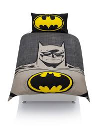 Batman Toddler Bedding Bedding Bedding Decoration Decorating Bedroom Space Batman Queen