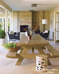 Modern Interior Design Los Angeles Los Angeles Design Blog Material Girls La Interior Design