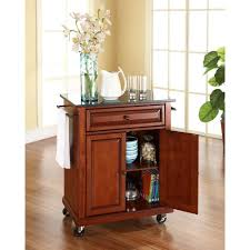 mobile kitchen island ideas exciting portable kitchen island with granite top pics ideas