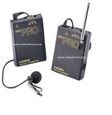 microphone stand tabletop mic holder broadway party u0026 tent rental