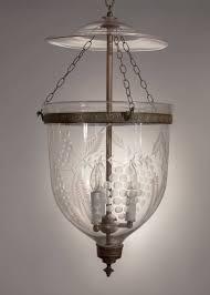 chandelier kilner jar lights 3 jar glass chandelier jar lights
