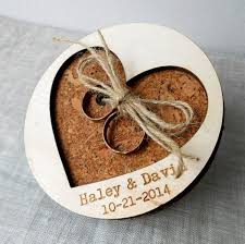 wedding ring holder wedding ring holders that are simply for your big wedding day