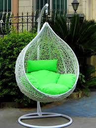 bedroom pleasant hanging swing chairs for bedroom hammock chair