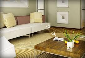 Interior Design Services Nashville Interior Redesign And Home Staging Nashville Metro Area