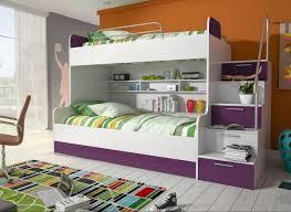 kinderzimmer mit hochbett komplett mathe ist einfach jugendzimmer hochbett komplett kinderzimmer