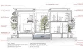 trellis plan gallery of nj villa touch architect 35