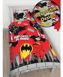 Manchester United Double Duvet Cover Kids Childrens Bedding Duvet Cover Quilt