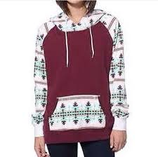 some one buy me this sweater jacob has the same one harper