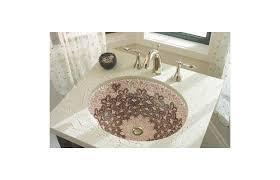 Kohler Brushed Bronze Bathroom Faucets by Faucet Com K 310 4m Bv In Brushed Bronze By Kohler