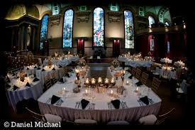 wedding venues cincinnati verdin bell event wedding venue cincinnati photos daniel michael