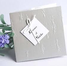 faire part mariage discount 125 best joyeuxmariage fr faire part mariage original images on