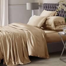 Silk Duvet Set Silk Duvet Covers Queen Home Design Ideas