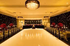 star room darling harbour sydney venues pinterest
