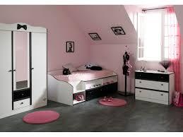 moderne jugendzimmer moderne kreative jugendzimmer einrichtungen möbelhaus dekoration