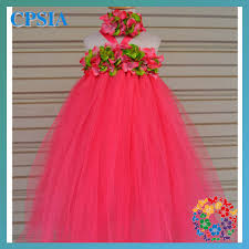 new arrival latest party wear dresses for girls baby blessing