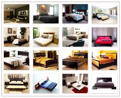 Latest Bed Designs Latest Furniture Modern Bed Design
