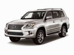 lexus japan autogists blog auto review 2015 lexus lx 570 u201cthe japanese rang