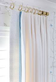 Curtain Holders Crossword by 106 Best Window Treatments Drapes Images On Pinterest Window