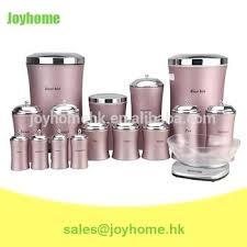 purple kitchen canister sets purple canister set purple glass canister set seslinerede com