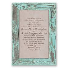 top collection of country wedding invitations in usa 947