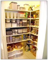Best Storage Containers For Pantry - ikea pantry storage containers home design ideas