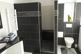 badezimmer duschen kleines bad einrichten 51 ideen für gestaltung mit dusche