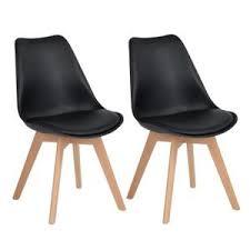 chaise de cuisine pas chere lot de chaises cuisine achat vente lot de chaises cuisine pas