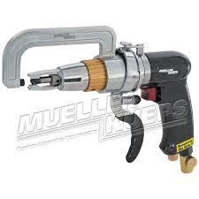 mueller kueps spot weld drill mueller kueps lp