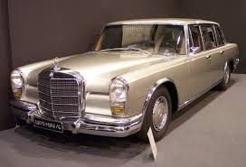 mercedes classic car mercedes benz 600 wikipedia
