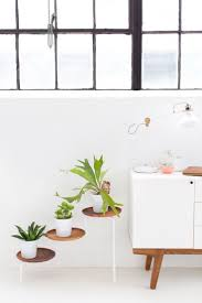880 best ikea images on pinterest ikea hacks live and at home