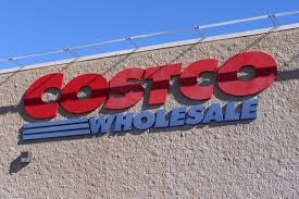 Coleman Stainless Steel Cooler Costco by 13 Things You Might Not Know About Costco Mental Floss