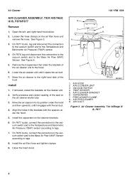 yale hoist wiring diagram setra electrical diagrams mitsubishi