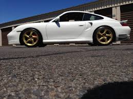 stanced porsche panamera gold wheels page 3 rennlist porsche discussion forums