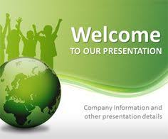 free press release powerpoint templates is a another free news or
