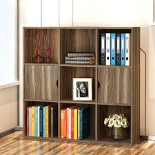 bookcase bookcase and cabinet combination bookshelf and filing