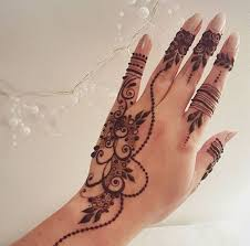 the 25 best henna patterns ideas on pinterest henna patterns