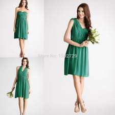 2 piece bridesmaid dresses gown and dress gallery