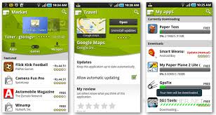 android market app app android market update apk file android development and hacking