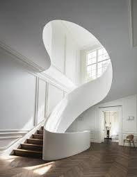 home design boston sculptural and minimalist home designby steven harris architect