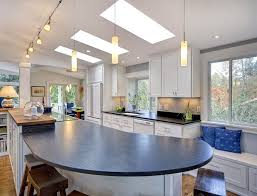 Light Fixtures Over Kitchen Island Cool Pendant Light Fixtures For Kitchen Island Decor Trends Lovely