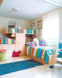 3 Kid Bunk Bed 3 Kid Bedroom Downloadcs Club