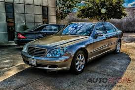 mercedes plano service mercedes repair shops in plano tx independent mercedes