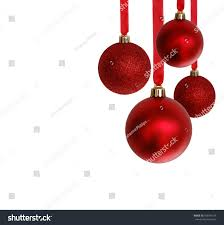 ornaments hanging stock photo 159791318