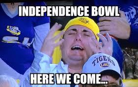 Funny Lsu Memes - best lsu football memes from the 2015 season