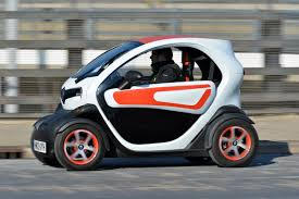 renault twizy f1 price renault twizy 3k 5k best cheap fuel efficient cars best