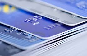 Delaware prepaid travel card images 5 credit cards you can get after bankruptcy jpg