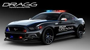 cool ford mustangs customized ford mustang cars heading to sema 2015