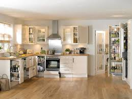 Kitchen Accessories Uk - ba home design discount kitchens