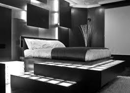 Schlafzimmer Selber Gestalten Die Ideen Entwirft Möbelideen