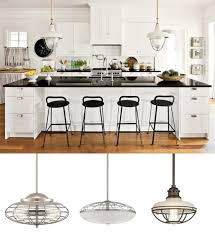industrial pendant lighting in the kitchen lamps plus